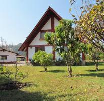 Foto de casa en venta en  , valle de bravo, valle de bravo, méxico, 0 No. 10