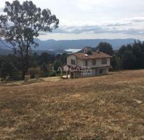 Foto de terreno habitacional en venta en  , valle de bravo, valle de bravo, méxico, 0 No. 09