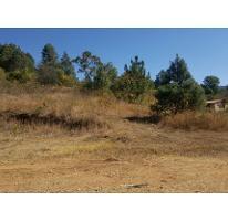 Foto de terreno habitacional en venta en  , valle de bravo, valle de bravo, méxico, 0 No. 12