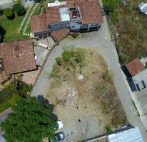 Foto de terreno habitacional en venta en  , valle de bravo, valle de bravo, méxico, 4682724 No. 05