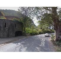 Foto de terreno habitacional en venta en, valle de bravo, valle de bravo, estado de méxico, 829647 no 01
