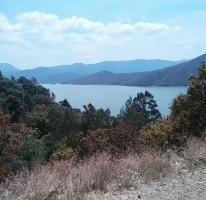 Foto de terreno habitacional en venta en carretera san gaspar -colorines , valle de bravo, valle de bravo, méxico, 878957 No. 01