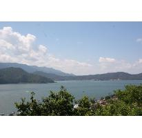 Foto de casa en venta en, valle de bravo, valle de bravo, estado de méxico, 907241 no 01