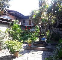 Foto de casa en venta en valle de bravo , valle de bravo, valle de bravo, méxico, 4038400 No. 01