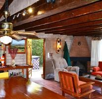 Foto de casa en venta en valle de bravo , valle de bravo, valle de bravo, méxico, 4038522 No. 01