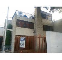 Foto de casa en venta en valle de bravo , vergel de coyoacán, tlalpan, distrito federal, 2233757 No. 01