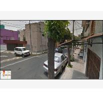 Foto de casa en venta en  , vergel de coyoacán, tlalpan, distrito federal, 2898914 No. 01
