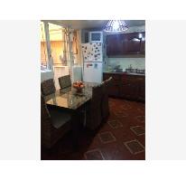 Foto de casa en venta en valle de bravos 8, vergel de coyoacán, tlalpan, distrito federal, 2779304 No. 01