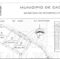Propiedad similar 1858947 en Valle de Cadereyta.