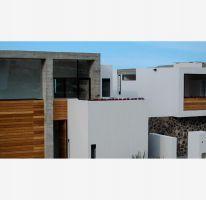 Foto de casa en venta en valle de calafia, la laborcilla, el marqués, querétaro, 1805598 no 01