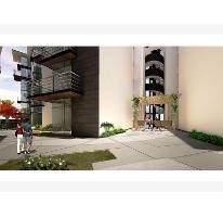 Foto de departamento en venta en valle de cassis 0, desarrollo habitacional zibata, el marqués, querétaro, 2548567 No. 06