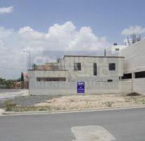 Foto de terreno habitacional en venta en valle de champagne, valle del vergel, reynosa, tamaulipas, 517531 no 01