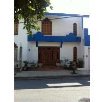 Foto de casa en venta en  , valle de chapultepec, guadalupe, nuevo león, 2591935 No. 01