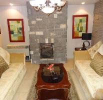 Foto de casa en venta en  , valle de chipinque, san pedro garza garcía, nuevo león, 3639095 No. 01