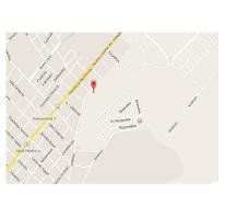 Foto de terreno comercial en venta en  , valle de ciénega, ciénega de flores, nuevo león, 2618326 No. 01