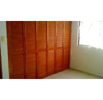 Foto de casa en venta en  , dalias, san luis potosí, san luis potosí, 1524911 No. 01