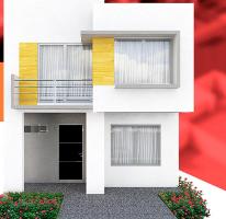 Foto de casa en venta en  , valle de dalias, san luis potosí, san luis potosí, 1778056 No. 01