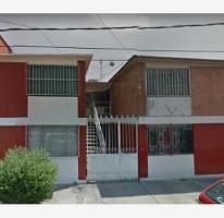 Foto de casa en venta en valle de diez mil humos 10 c-4 10, valle de aragón, nezahualcóyotl, méxico, 0 No. 01