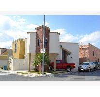 Foto de casa en venta en  300, valle del vergel, reynosa, tamaulipas, 2665376 No. 01