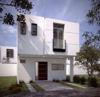 Foto de casa en venta en valle de etzatlan, jardines del valle, zapopan, jalisco, 1471729 no 01