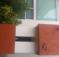 Foto de casa en venta en valle de guerra 10, valle de aragón, nezahualcóyotl, estado de méxico, 2199356 no 01