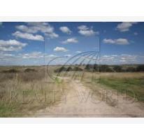 Foto de terreno habitacional en venta en  0000, valle de hidalgo, montemorelos, nuevo león, 2702468 No. 01