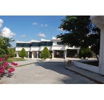 Foto de edificio en venta en  , valle de hidalgo, montemorelos, nuevo león, 2635226 No. 01