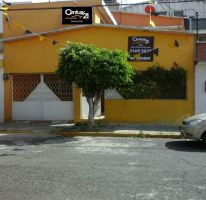 Foto de casa en venta en valle de huallaga 26, valle de aragón, nezahualcóyotl, estado de méxico, 1711340 no 01