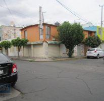 Foto de casa en venta en valle de huallaga, valle de aragón, nezahualcóyotl, estado de méxico, 2111342 no 01