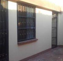 Foto de casa en venta en, valle de huinalá v, apodaca, nuevo león, 2377166 no 01