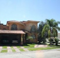 Foto de casa en venta en valle de juarez 128, el palomar, tlajomulco de zúñiga, jalisco, 1715258 no 01