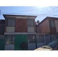 Foto de departamento en venta en valle de juárez 14 int. 2 , valle de aragón, nezahualcóyotl, méxico, 2892904 No. 01