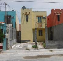 Foto de casa en venta en valle de juarez 318, balcones de alcalá, reynosa, tamaulipas, 3803876 No. 01
