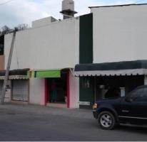 Propiedad similar 596926 en Valle De Kino # 203.