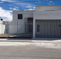 Foto de casa en renta en valle de la cañada , valle real primer sector, saltillo, coahuila de zaragoza, 4216218 No. 01