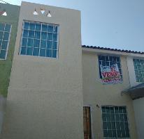 Foto de casa en venta en valle de la estrella , valle dorado, tlajomulco de zúñiga, jalisco, 0 No. 01