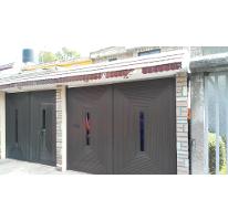 Foto de casa en venta en, valle de la hacienda, cuautitlán izcalli, estado de méxico, 1730836 no 01