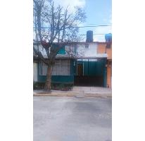 Foto de casa en venta en  , valle de la hacienda, cuautitlán izcalli, méxico, 2756590 No. 01