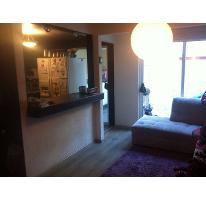 Foto de casa en venta en  , valle de la hacienda, cuautitlán izcalli, méxico, 2836158 No. 01