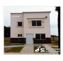 Foto de casa en venta en, valle de la misericordia, san pedro tlaquepaque, jalisco, 1463005 no 01