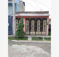 Foto de casa en venta en, valle de la misericordia, san pedro tlaquepaque, jalisco, 2164070 no 01
