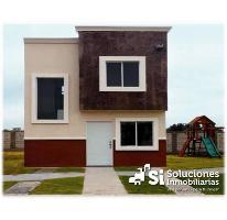 Foto de casa en venta en  , valle de la misericordia, san pedro tlaquepaque, jalisco, 2731644 No. 01