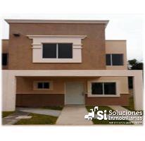 Foto de casa en venta en  , valle de la misericordia, san pedro tlaquepaque, jalisco, 2735355 No. 01