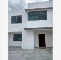 Foto de casa en venta en valle de la round, la laborcilla, el marqués, querétaro, 2392128 no 01