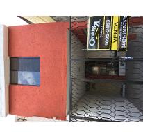 Foto de casa en venta en  , valle de las cumbres, monterrey, nuevo león, 2590735 No. 01
