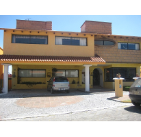 Foto de casa en renta en valle de las flores 9, lomas de valle escondido, atizapán de zaragoza, méxico, 2646100 No. 02