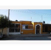 Foto de casa en venta en  , valle de las flores infonavit, saltillo, coahuila de zaragoza, 2025014 No. 01