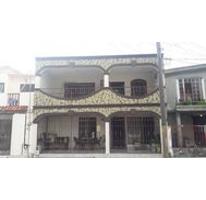 Foto de casa en venta en  , valle de las flores, san nicolás de los garza, nuevo león, 2834640 No. 01