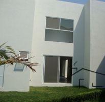 Foto de casa en condominio en venta en, valle de las fuentes, jiutepec, morelos, 1076157 no 01