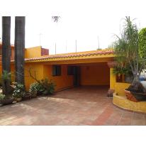 Foto de casa en venta en  , valle de las fuentes, jiutepec, morelos, 2616817 No. 05